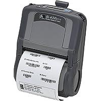 QL 420 Plus Direct Thermal Printer - Monochrome - Mobile - Label Print