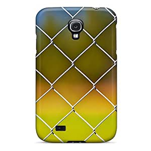 DrunkLove Galaxy S4 Hybrid Tpu Case Cover Silicon Bumper Iphone Wallpaper