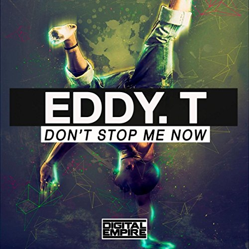dont stop me now text