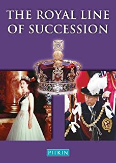Amazon the oxford illustrated history of the british monarchy the royal line of succession the british monarchy from egbert ad 802 to queen elizabeth publicscrutiny Choice Image