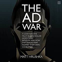 The Ad War