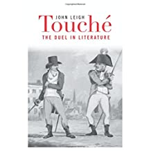 Touché: The Duel in Literature