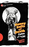 Bunny Suits of Death, Laura A. Merz, 499061724X