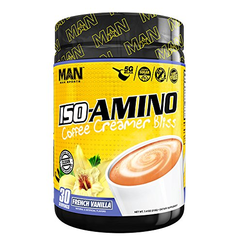 MAN-Sports-Iso-Amino-Coffee-Creamer-Bliss-BCAA-Powder