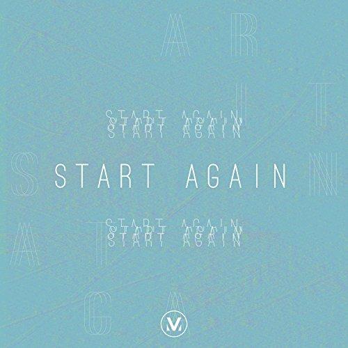 Start Again (Thank You)