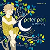 "Afficher ""Peter Pan & Wendy"""