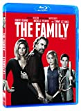The Family - La Famille [Blu-ray]