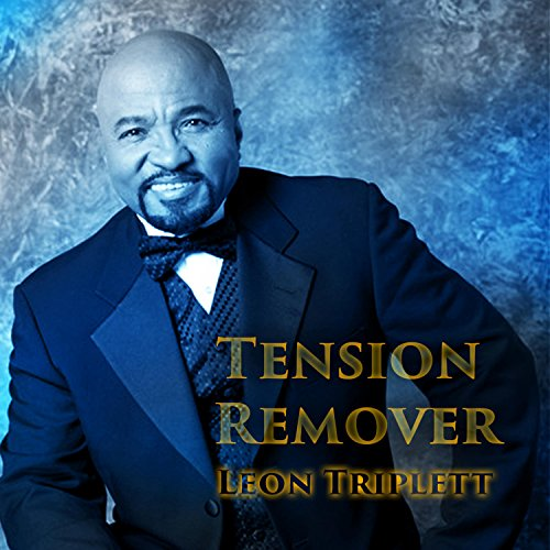 tension-remover