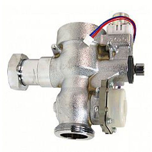 Toto TH559EDV501 Valve Body for Eco-Efv by TOTO