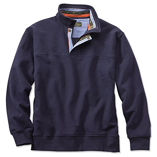 orvis-signature-sweatshirt-deep-navy-xl