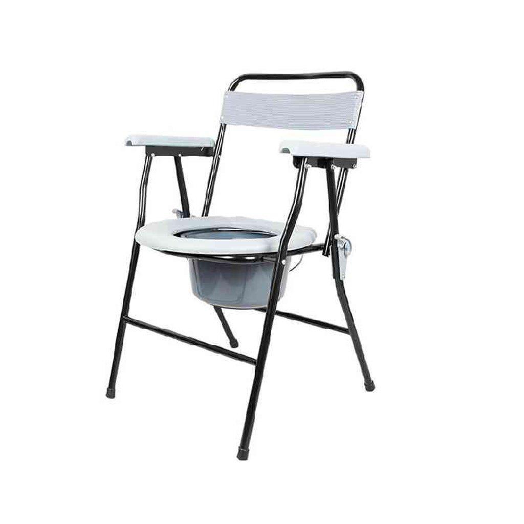衝撃特価 Shariv-シャワーチェア 老人のための椅子の家に座って折りたためる太めの鋼管妊娠中の女性入浴トイレ B07DR3MT64 B07DR3MT64, 高遠町:c5d947e8 --- ozsesortodonti.com