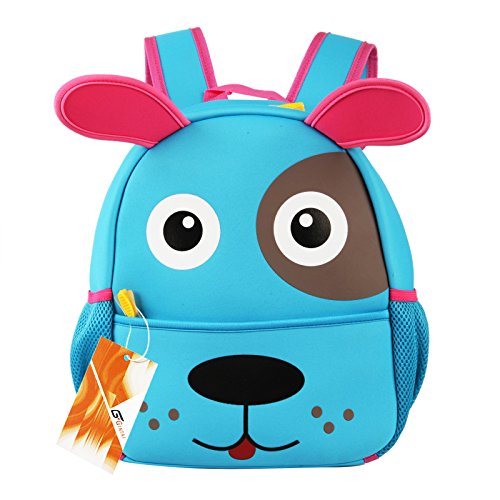 zoo pack backpacks - 6