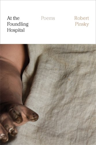 At the Foundling Hospital: Poems ebook