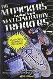 Next Generation Trekkers, Phil Farrand, 0440505712