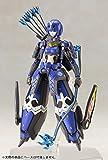 Phantasy Star Online 2 Aionihime Shiki 1/12 scale plastic model