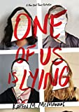 One of Us Is Lying by  Karen M. McManus in stock, buy online here