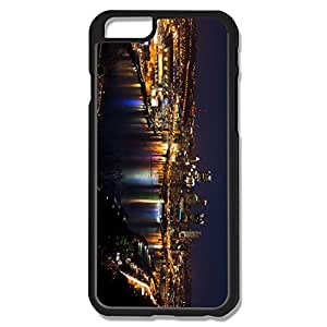 Movies Pittsburgh Skyline IPhone 6 Case For Him