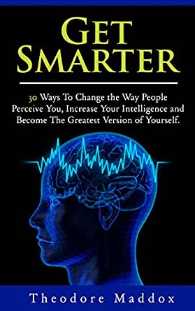 how to train your brain to become smarter
