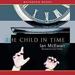 A Child in Time