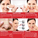 Clear Passage Performance Nasal Strips for