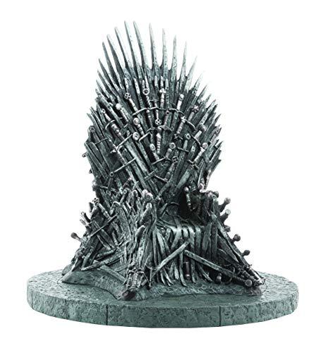 Game of Thrones: Iron Throne 7' Replica