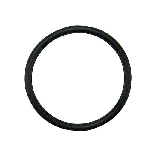 424 381871R1 New Hydraulic Piston O-Ring for CASE-IH B275 444 B414 364+ 354