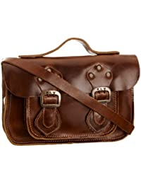 Annie, Womens Satchel FLY London