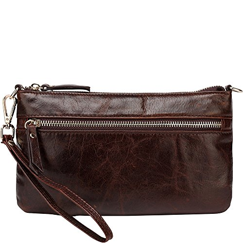 vicenzo-leather-maci-distressed-leather-crossbody-clutch-dark-brown