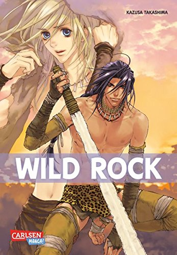 wild-rock-neuausgabe