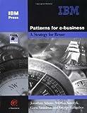 Patterns for e-Business, Jonathan Adams and Srinivas Koushik, 1931182027