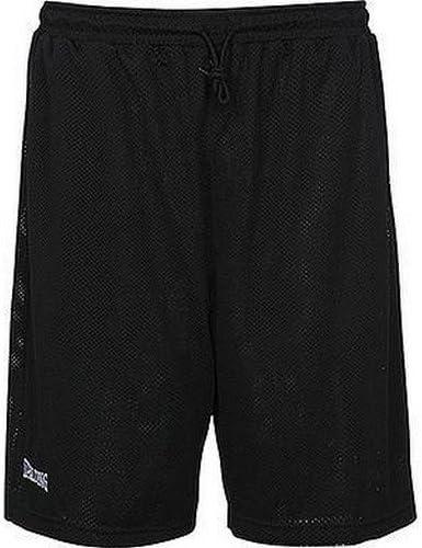 Spalding Mens Street Reversible Shorts