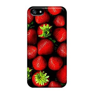 5/5s Perfect Case For Iphone - Case Cover Skin by ruishername