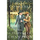 The Unexpected Champion (High Sierra Sweethearts)
