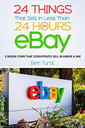24-things-that-sell-in-less-than-24-hours-on-ebay-2-dozen-items-that-consistently-sell-in-under-a-da