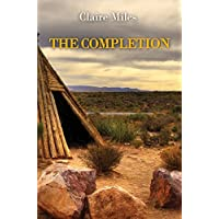 The Completion (English Edition)