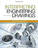 : Interpreting Engineering Drawings