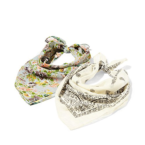 steve-madden-womens-classic-and-floral-bandana-set-neutral-one-size