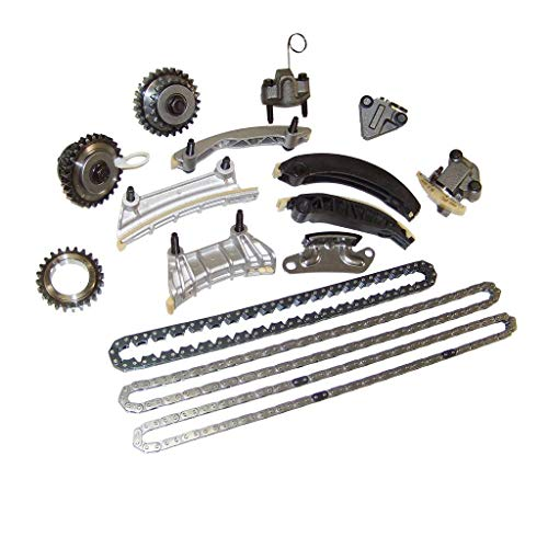 Buick Rendezvous Timing Belt, Timing Belt For Buick Rendezvous