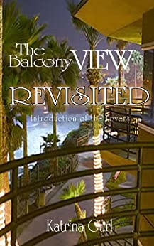 The balcony view revisited the balcony view books book 1 for The balcony book