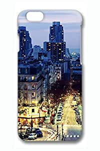 City Sights 10 Slim Hard Cover Diy For SamSung Galaxy S4 Mini Case Cover PC 3D Cases