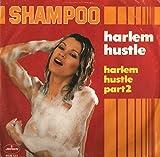 Shampoo: Harlem Hustle [Vinyl]