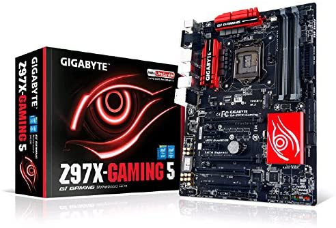Best Motherboard For i7 4790k