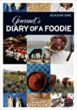 Gourmet's Diary of a Foodie [Import]