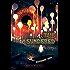 The Sundered (Among the Mythos Book 4)