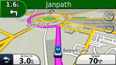 Amazon.com: India GPS Map on SD Card (Garmin Compatible) on gps maps for sd, tomtom gps sd card, gps maps screen, microsd card, gps maps software, nextar gps sd card, us maps sd card,