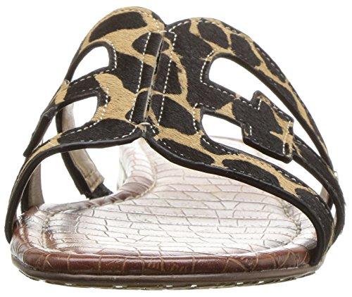 Nude Slide Bay Women's Sandal Sam Edelman New 5wUqYnE0Ex