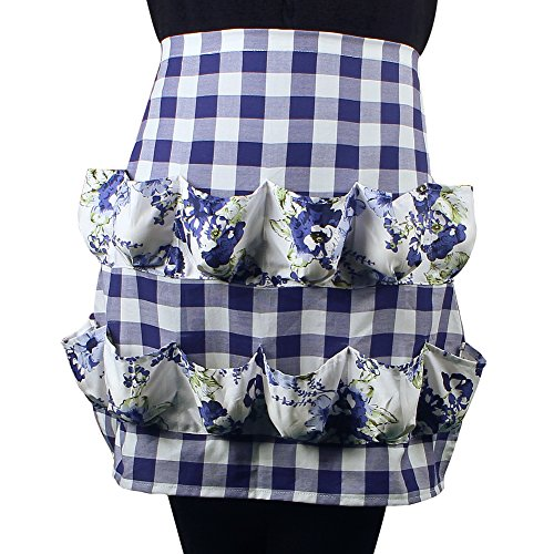 Hense Pockets Perfect House hold Housewife product image
