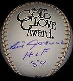 Hall Of Fame Memorabilia Sports Collectibles Sports Memorabilia - Best Reviews Guide