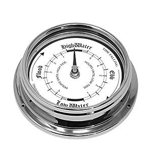 51eQv5Xx6tL._SS300_ Best Tide Clocks