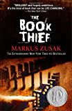 The Book Thief, Markus Zusak, 0375842209